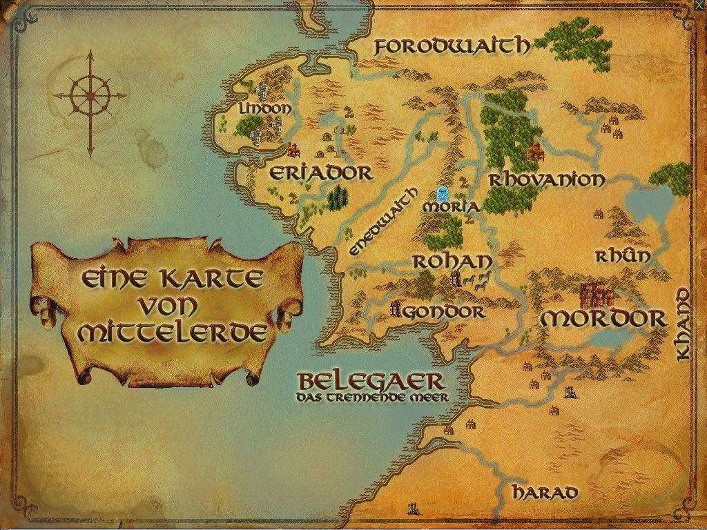 Lotro elvish amino it might look like a small map but its huge there are a lot of things to discover places ancient places its just huge gumiabroncs