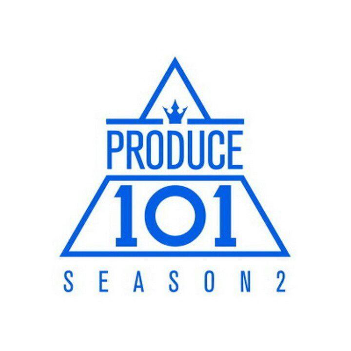 Watch produce 101 season 2