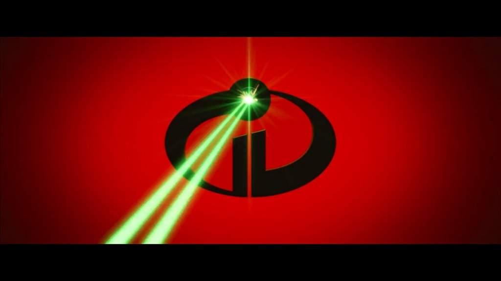 Análisis Opinión Del Teaser Trailerlos Increíbles 2 Pixar Lo