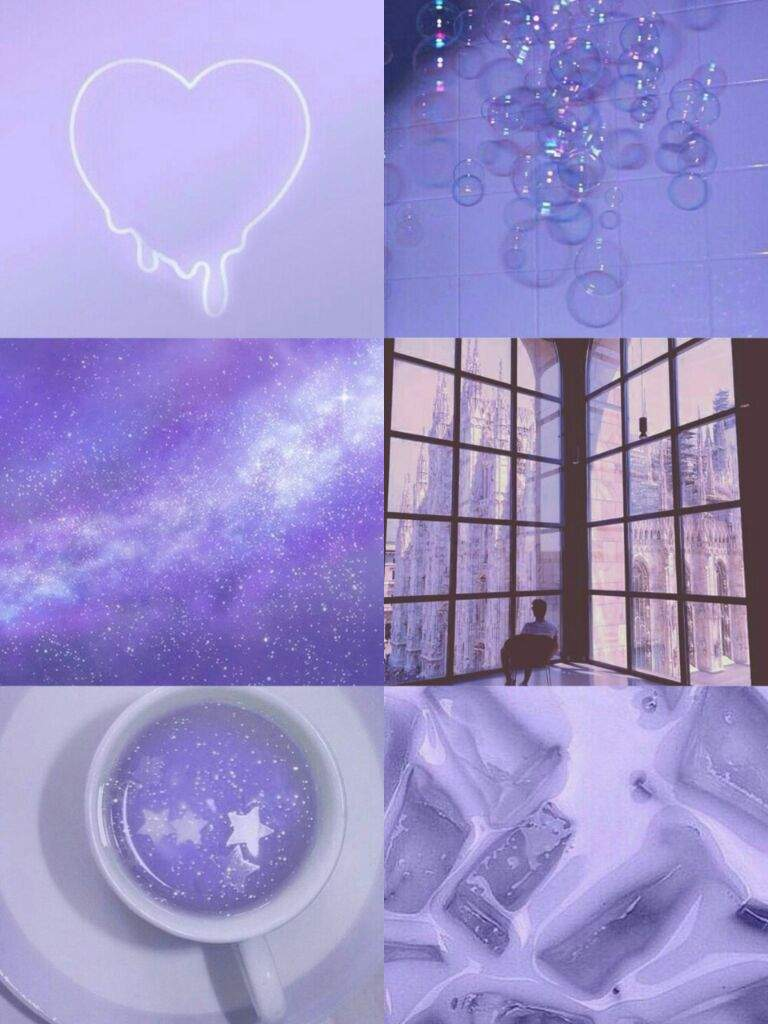 Aesthetics for Ravenclaw ✨ [INFP-T] | Myers Briggs [MBTI] Amino