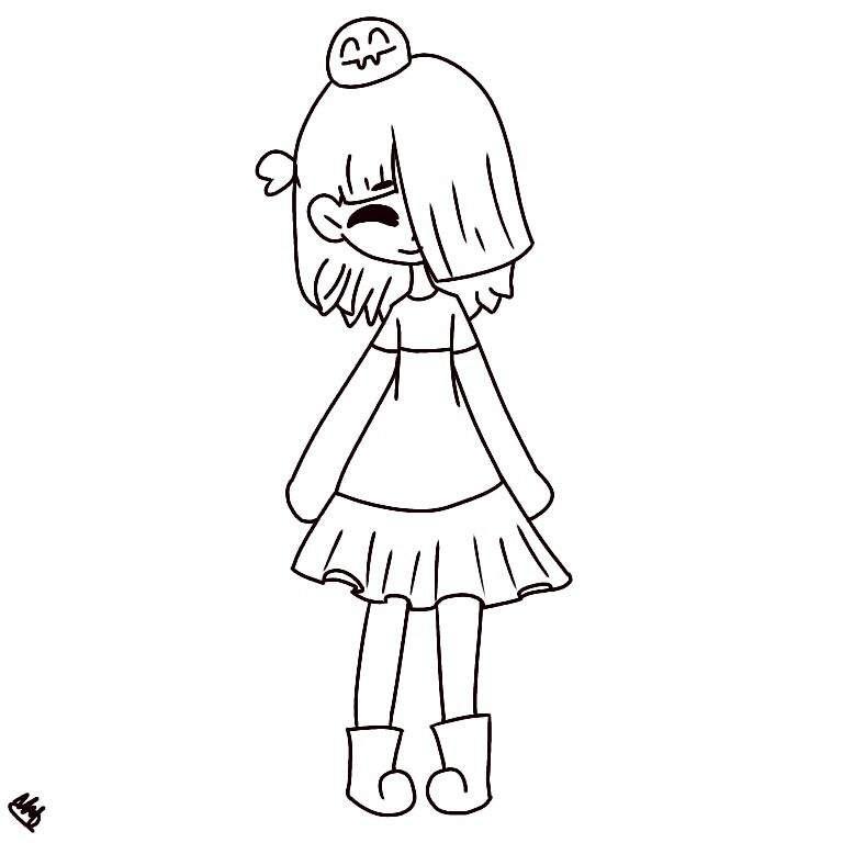 бетти тоже хочет обнимашки Undertale Amino
