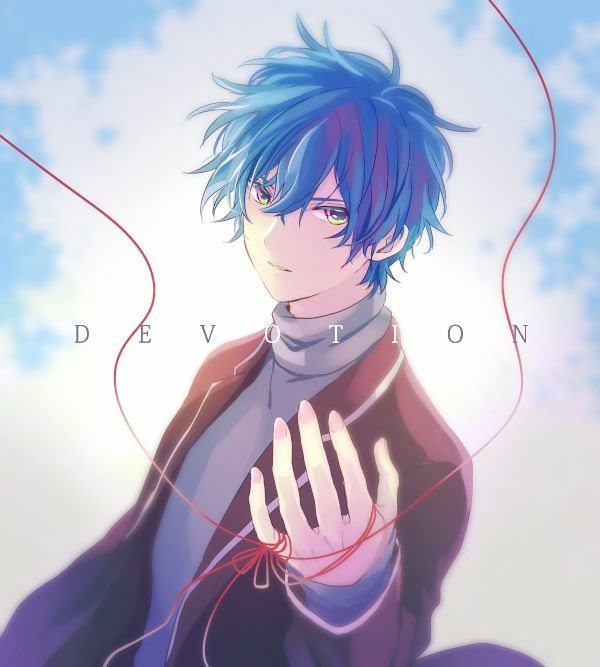 https i pinimg com 736x 0d 25 42 0d25421c096172c4dd6fa35664581d09 blue haired anime boy anime boy blue hair jpg