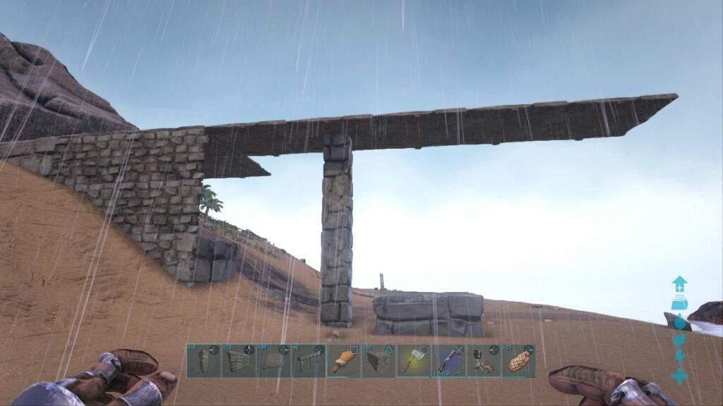 Building Tips   Wiki   Ark Survival Evolved Amino