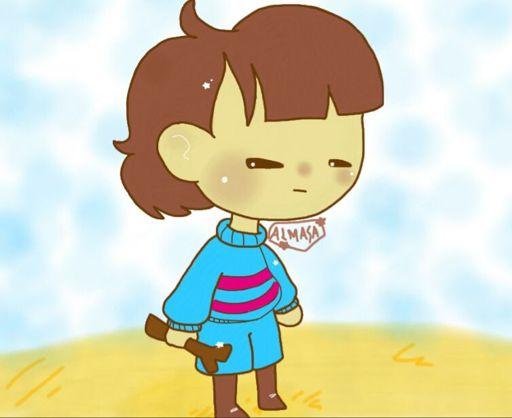 _*:゚*。⋆ฺ*´Bio ideas*:゚*。⋆ฺ*_:  | Wiki | Undertale Amino