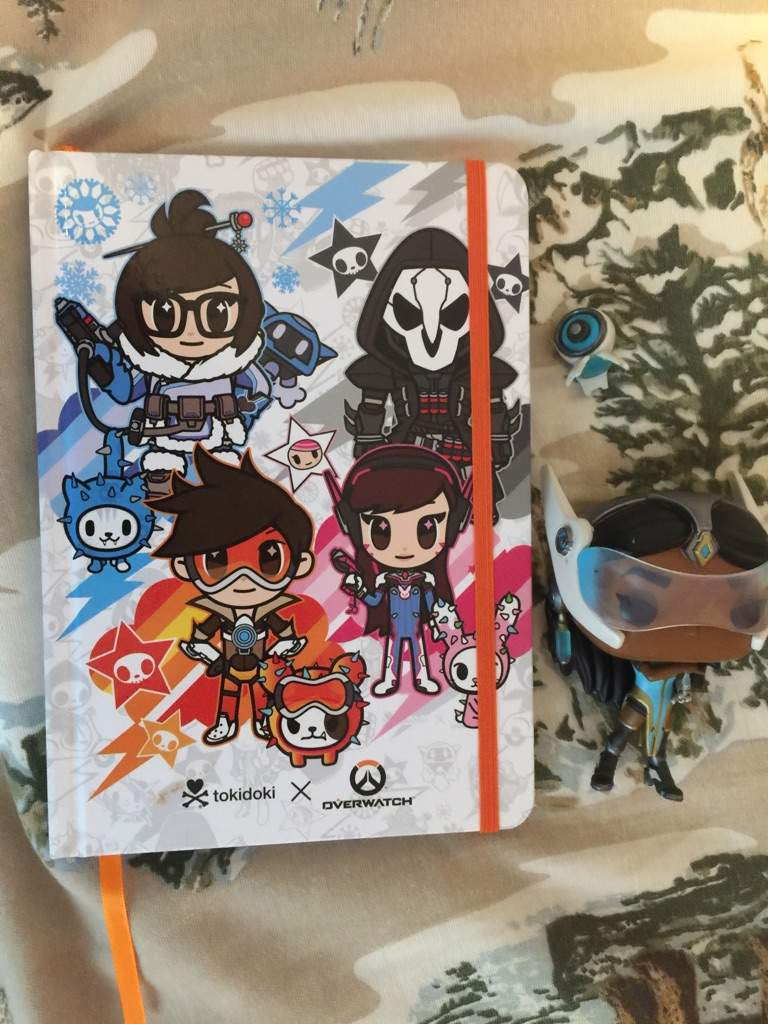 black friday results overwatch amino