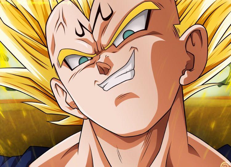 Goku Ultra Instinct Better Roblox Amino