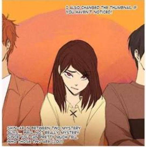Kousuke Hirahara Wiki I Love Yoo ️ Amino