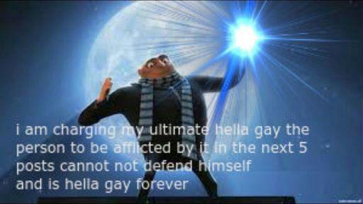 Gruism Dank Memes Amino