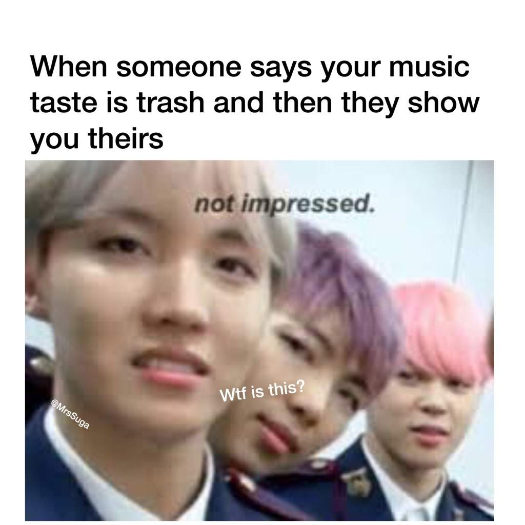 bts memes meme mumble quotes rap kpop homemade talking heard doctor xd humor army seriously