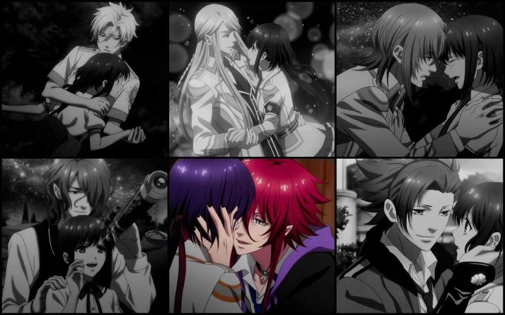 レーヴァテイン ロキ | Anime Amino