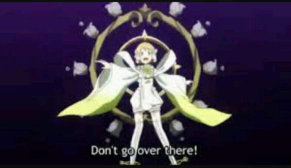 Mankai | Yuki Yuna is a Hero Amino