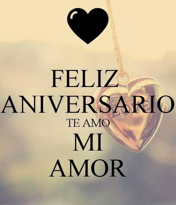 6 Meses Con El Amor De Mi Vida Amino Rol Amino