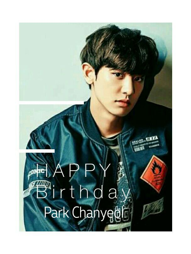 lovely quotes for my hubby chanyeol exo l s amino