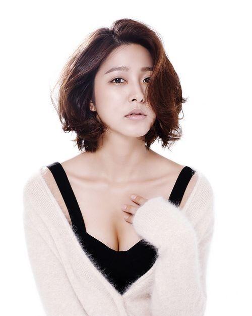 Park Se-Young   K-Drama Amino