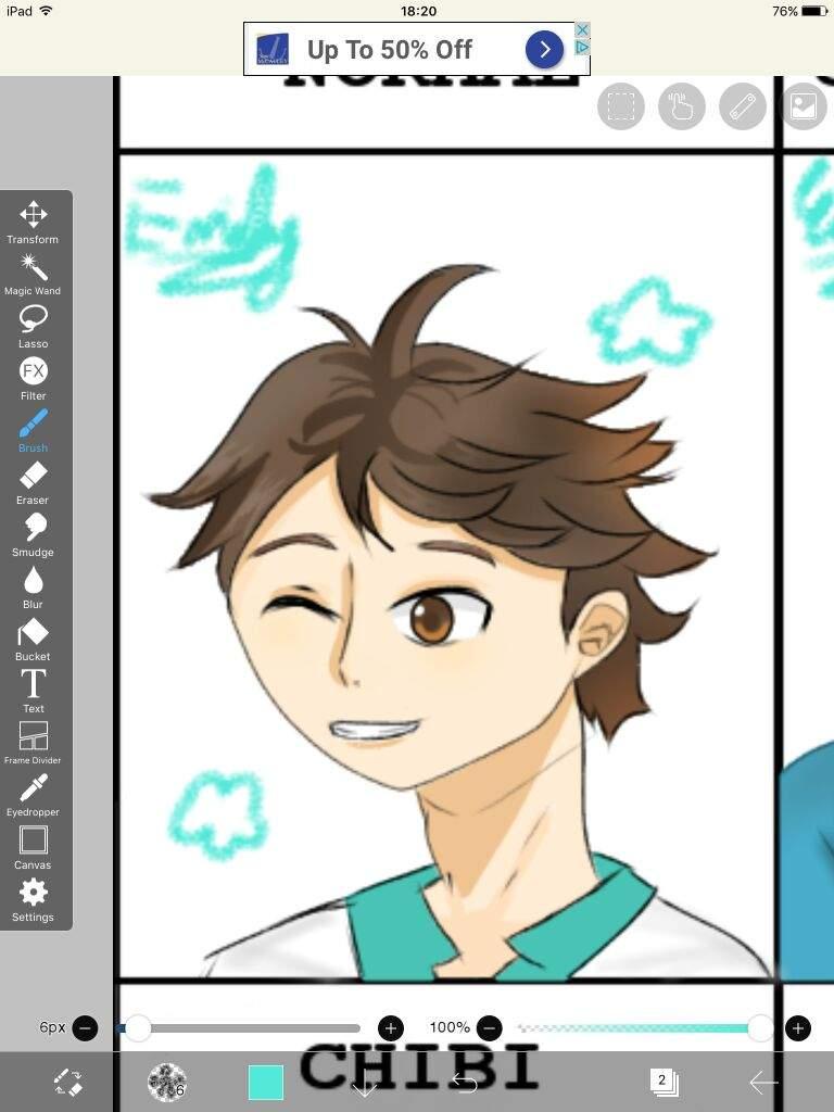Oikawa Drawing Meme Haikyuu Amino