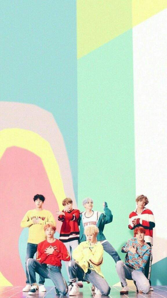 Bts Wallpapers Army S Amino