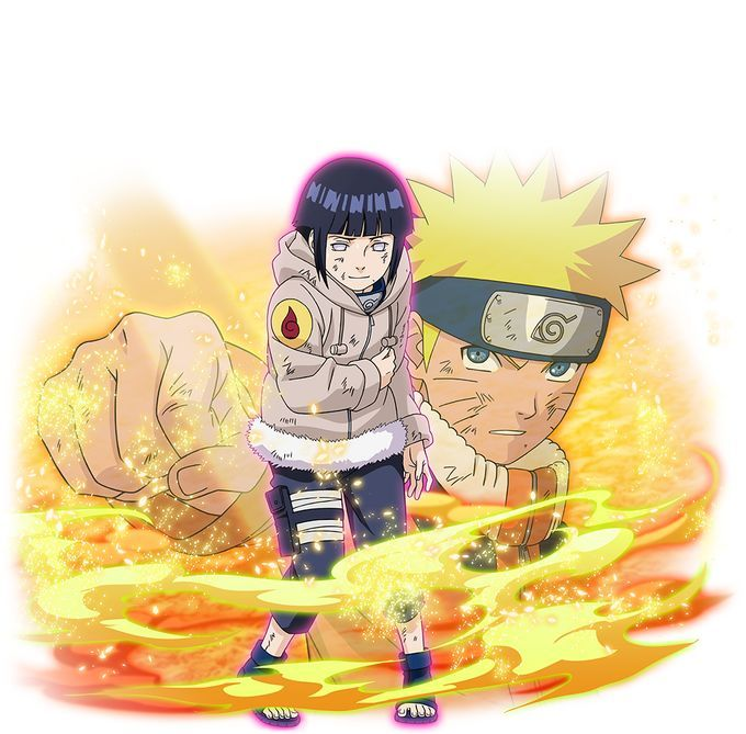 naruto blazing how to get ultimate characters