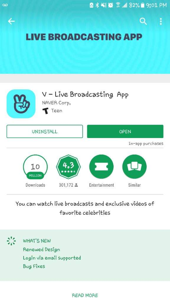 V Live Update: Wings Final Concert | ARMY's Amino