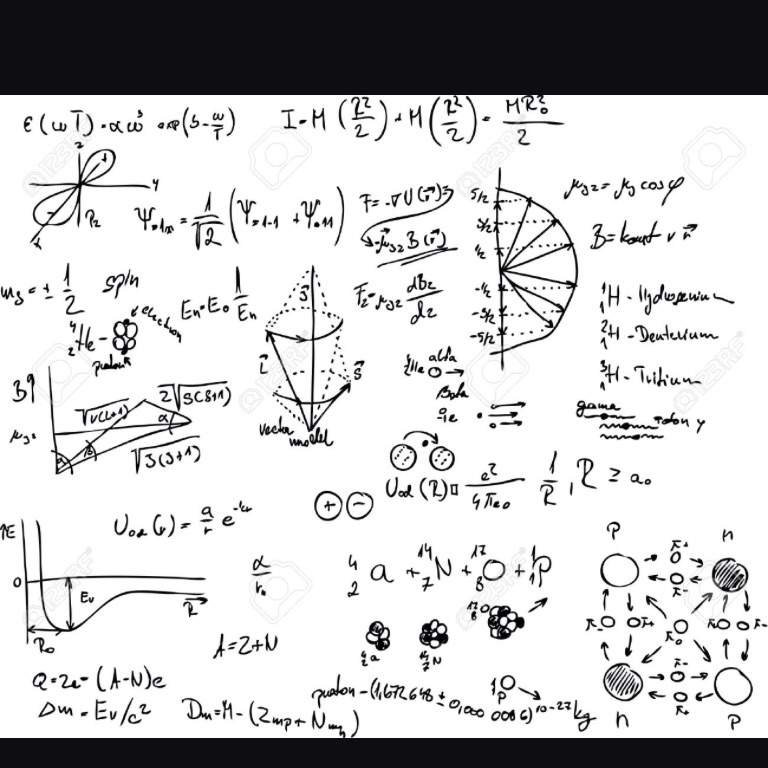 What In The Cosmos Is Quantum Physics Here Are The Basics