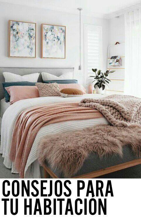 Eliminar los caros horribles de tu cama chicas - Eliminar acaros colchon ...