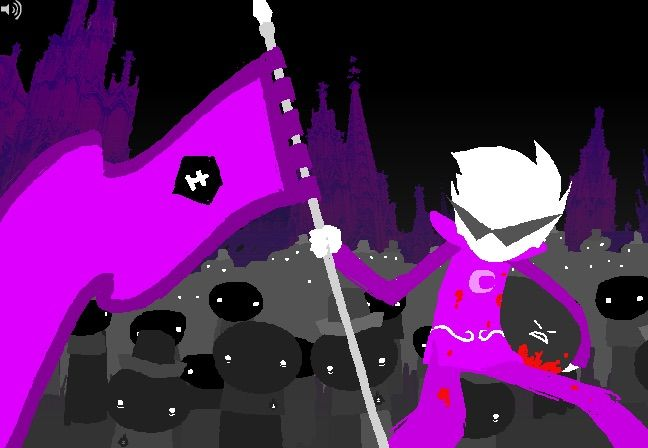 Explorer of The Moons   Homestuck And Hiveswap Amino on homestuck animals, homestuck character base, homestuck sky, homestuck money, homestuck fire, homestuck light, homestuck universe, homestuck snow, homestuck science, homestuck galaxy,