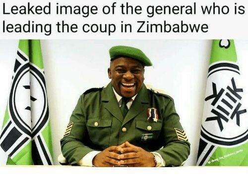 f243c1e422cb802223969d5160f57ef71ce41aca_hq zimbabwe memes dank memes amino