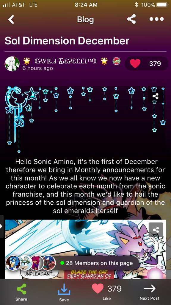 Sonic Christmas Hours.My Initial Thoughts On Sonic Amino S Blaze Theme December Special