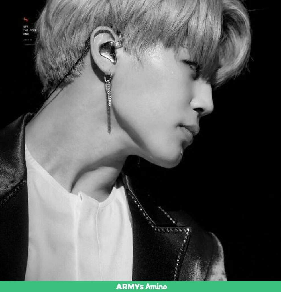 A Guide To Bts And Piercings Armys Amino