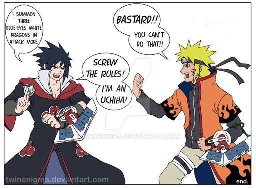 Big Fan Of Sakura ❤ | Naruto Amino