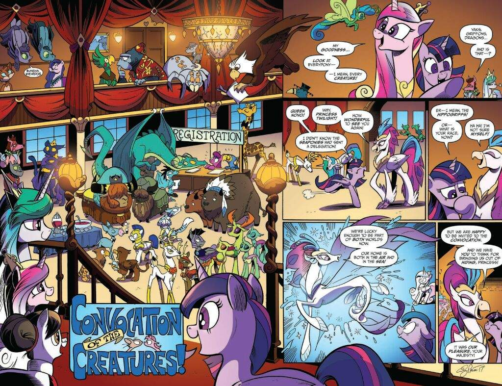 Exclusive My Little Pony Friendship Is Magic 61