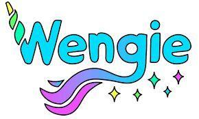 Wengie Wiki Asian Music Amino