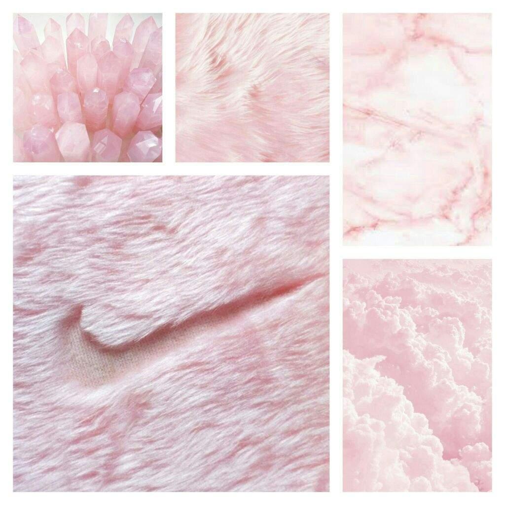 Baby Pink Aesthetic!   Aesthetic World Amino