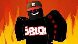 Guest 666 Roblox Amino En Español Amino - me encontr#U00e9 con el guest 666 roblox amino en espa#U00f1ol amino