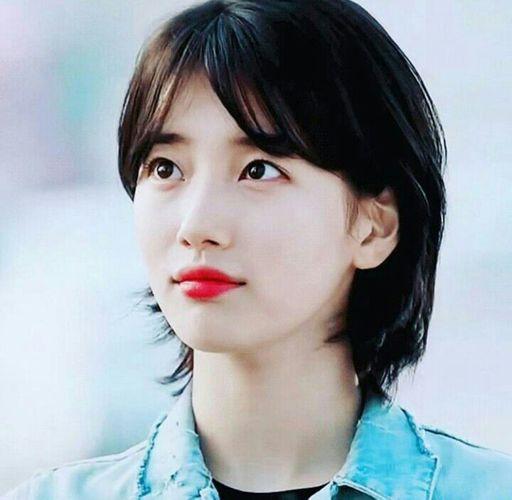 Suzy (Hong-joo) | Wiki | While You Were Sleeping Kdrama Amino