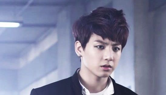 Did Jungkook Cut His Hair: Jungkook's Hair Throughout The Years