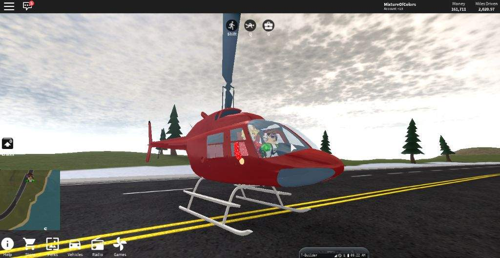 Cool pictures in vehicle simulator! | Roblox Amino