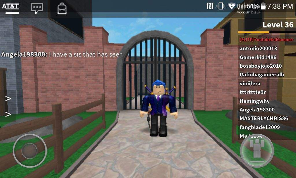 MM2 and MMX    whats the difference? | Roblox Amino