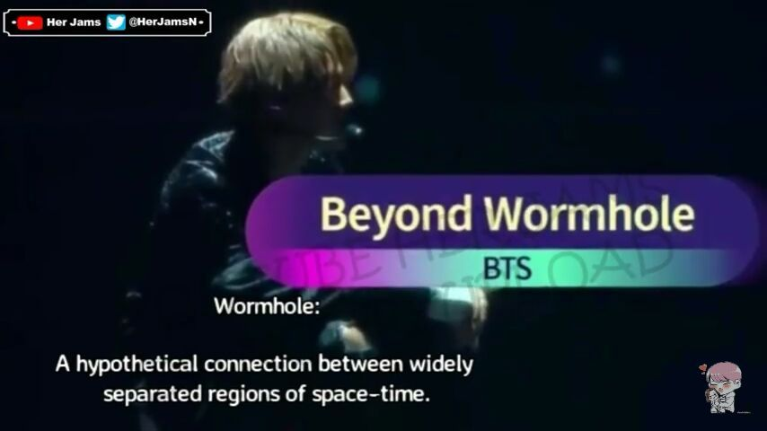BTS LOVE YOURSELF THEORY from MAMA 2017 and MMA 2017 | ARMY's Amino