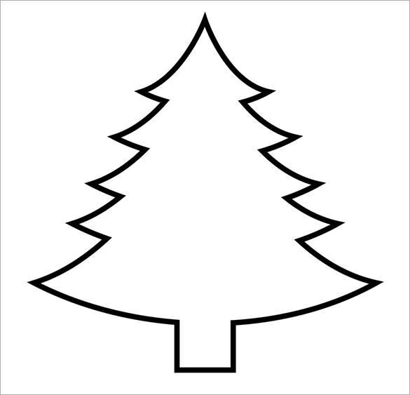 decorate the tree with whatever you guys like food toys money furniture perfume etc be as creative as you guys can this is the template that i used - What Do Guys Like For Christmas
