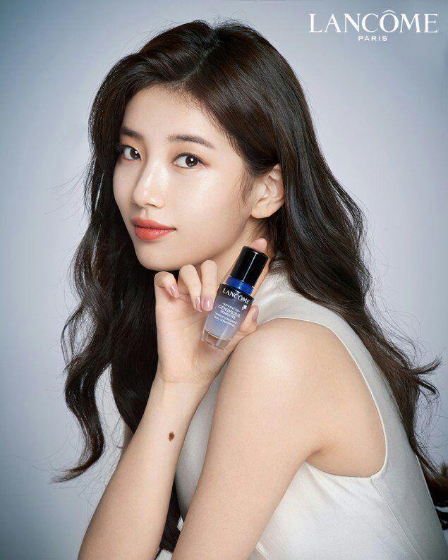 стоимость сюзи корейская актриса фото цены, честные