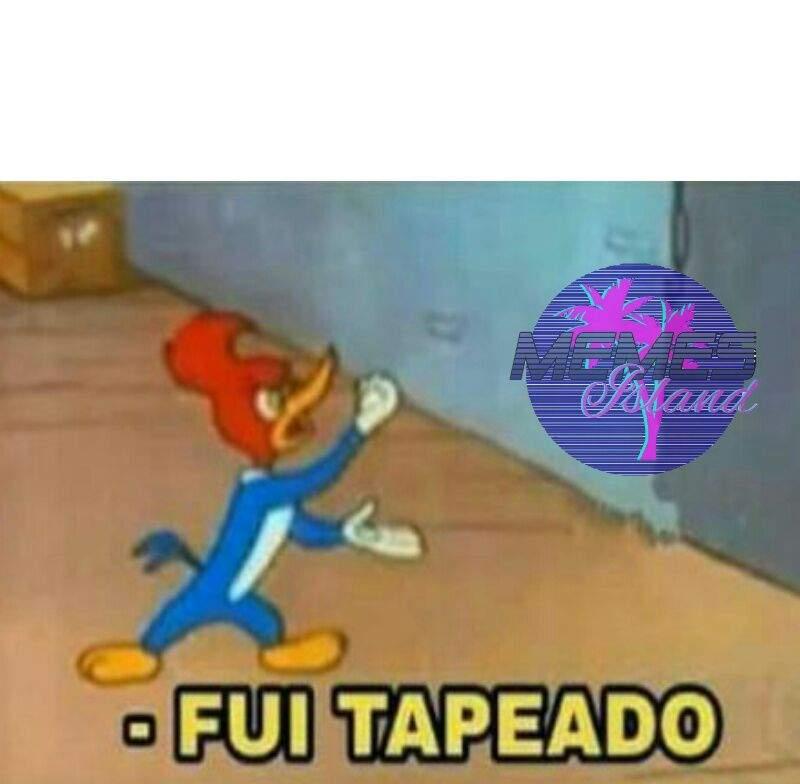 Memes Limpos Do Pica Pau Memes Island Amino