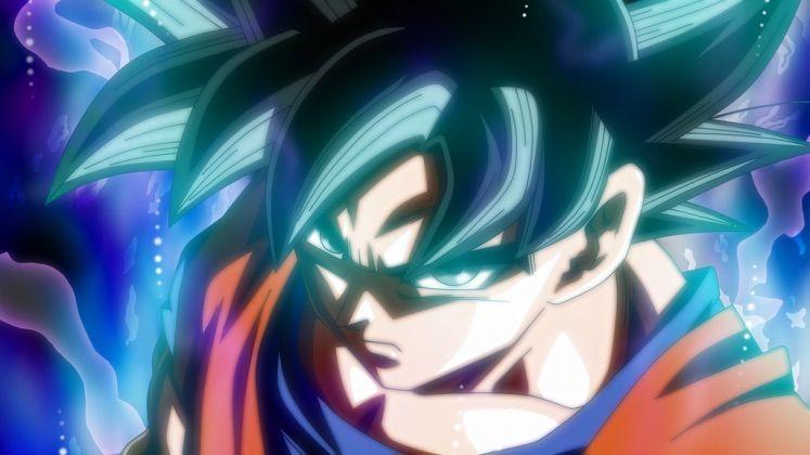 Dragonball Super Episode 120 122 Names Released Dragonballz Amino