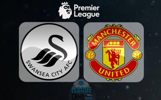 Episode 3 Fifa 18 Manchester United career mode Christmas