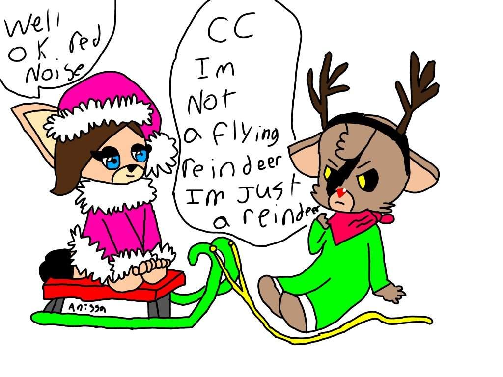 Christmas Base.Oc 25 Christmas Base Day 5 Five Nights At Freddy S Amino