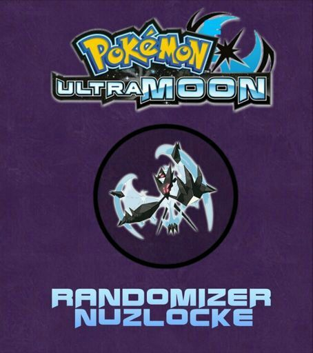 Pokémon Ultra Moon Randomizer Nuzlocke #05 | Pokémon Amino
