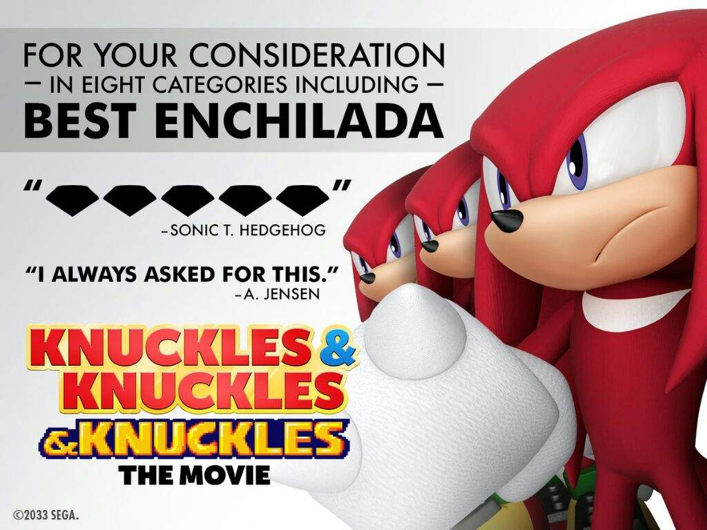 Do You Know All The Knuckles Memes Sonic The Hedgehog Amino