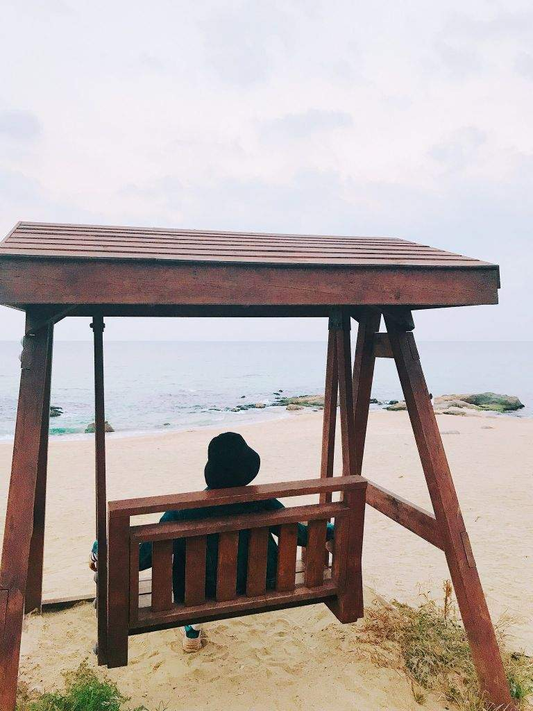 BTS x Army Appreciation Post | ARMY\u0027s Amino
