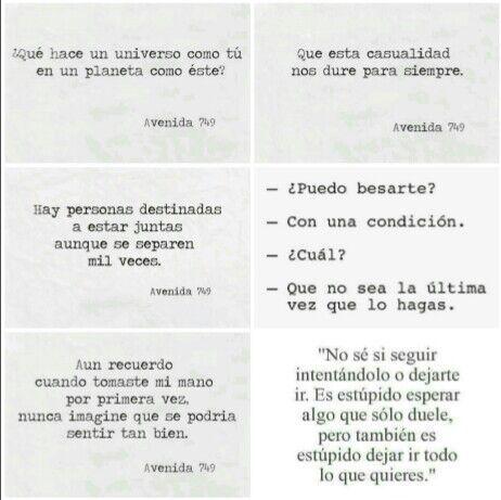 El Amor Tumblr Amino Es Amino