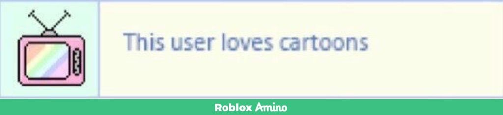 Abby Blare Wiki Roblox Amino Roblox Reusable Promo Codes For Robux What Your Favorite Song To Play In Roblox Roblox Amino