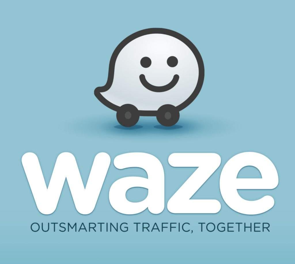 Activate motorcycle mode on Waze | Motorcycle Amino Amino